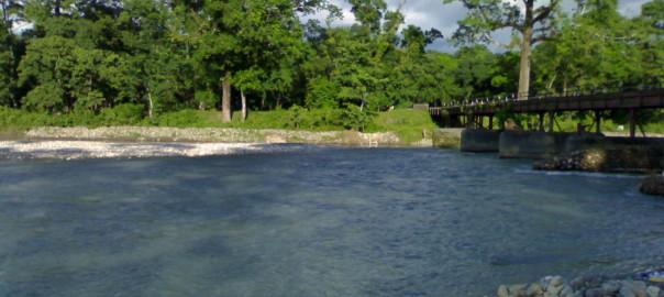 River_Murti
